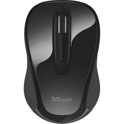 Мышка Trust Xani Optical Bluetooth Mouse Black (21192)