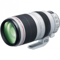 Canon EF 100-400mm f/4.5-5.6L IS II USM (9524B005)