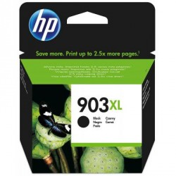 Картридж HP DJ No.903XL Black, OfficeJet 6950/6960/6970 (T6M15AE)