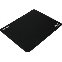 A4 Tech X7-200 MP Gaming Mouse Pad Black