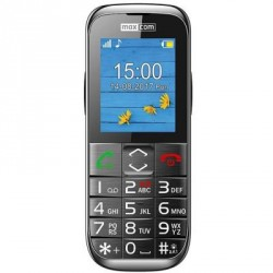 Maxcom MM720 Black (5908235972961)