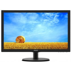 "Монитор 21.5"" Philips 223V5LSB2/10"