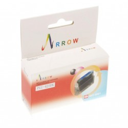 Картридж Arrow Canon PGI-425Bk Black (PGI425BK)
