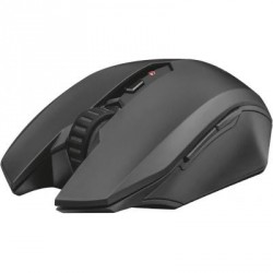 Мышка Trust GXT 115 Macci wireless gaming mouse (22417)