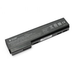 Аккумулятор для ноутбука HP EliteBook 8460p (HSTNN-I90C, HP8460LH) 10.8V 5200mAh PowerPlant (NB00000306)
