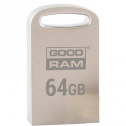 USB флеш накопитель GOODRAM 64GB UPO3 Point USB 3.0 (UPO3-0640S0R11)