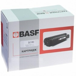 Картридж BASF для HP LJ Enterprise M4555 (B390A)