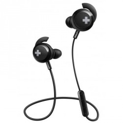 Philips SHB4305BK/00 Black
