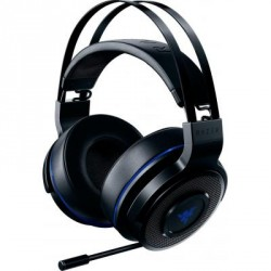 Наушники Razer Thresher 7.1 Wireless (RZ04-02230100-R3M1)