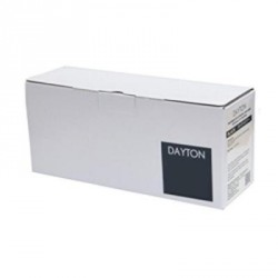 Картридж DAYTON HP LJ CF217A 2.5k with chip (DN-HP-NT217LC)