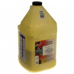 Тонер Static Control HP CLJ Enterprise Universal Yellow (MPTCOL-1KG-YOS)