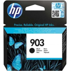 Картридж HP DJ No.903 Black, OfficeJet 6950/6960/6970 (T6L99AE)