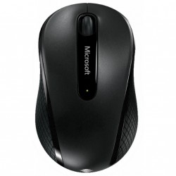 Мышка Microsoft Wireless Mobile Mouse 4000 (D5D-00133)