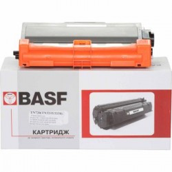 Картридж BASF для Brother HL-5440D/MFC-8520DN/DCP-8110DN аналог TN3335/TN7 (KT-TN3335)