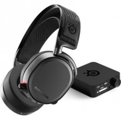 Наушники SteelSeries Arctis Pro Wireless (61473)