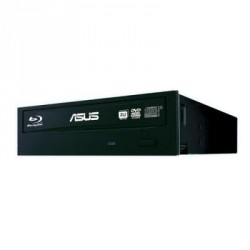 Оптический привод Blu-Ray/HD-DVD BW-16D1HT/BLK/B/AS ASUS