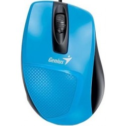 Genius DX-150X USB Blue/Black (31010231102)